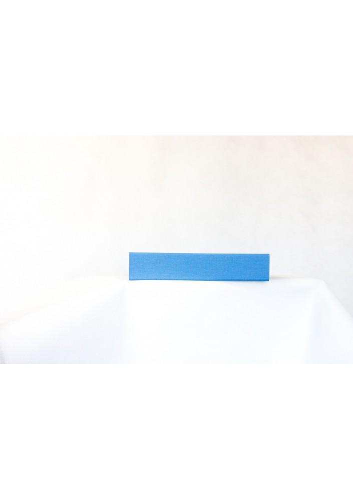 4X6 CARDS / BASICS - GRID & LINE (100 sztuk)