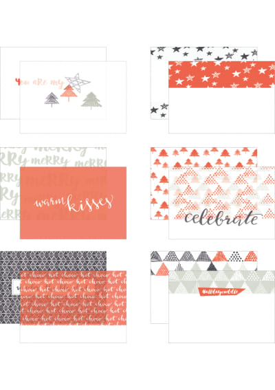 FAMILY PORTRATIS / MERRY & OH SO BRIGHT part 1